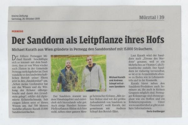 Kleine Zeitung1