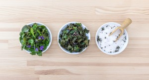 3 raffinierte Wege, Salz zu reduzieren